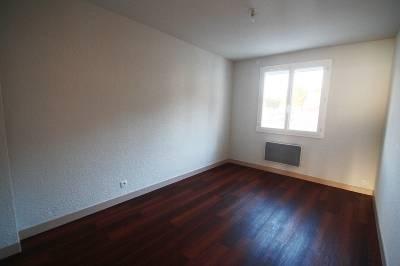 appartement face mer la baule