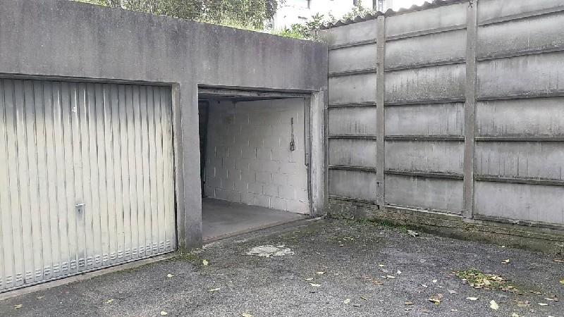 GARAGE/PARKING 0 pièce(s) CENTRE VILLE