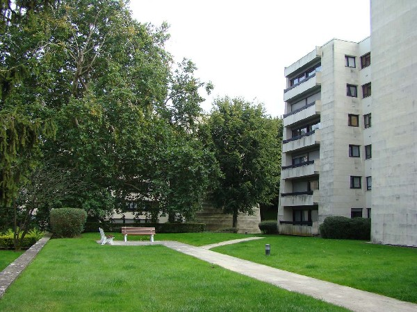 Capital immobilier agence immobili re franconville for Achat maison franconville