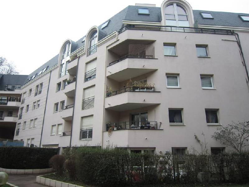 LOCATION - APPARTEMENT - ST MAURICE - 94410