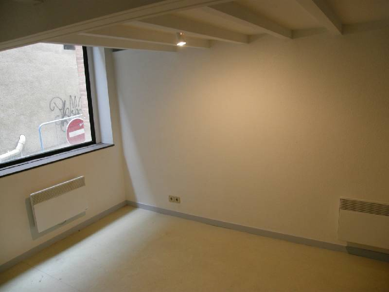 Annonce location appartement montauban 82000 31 m for Annonce location appartement