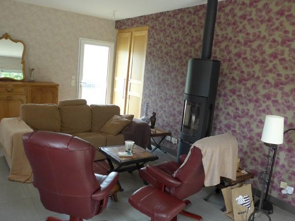 VENTE Maison à COMBOURG (35270)