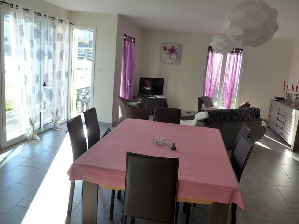 VENTE Maison à Saint HELEN (22100)