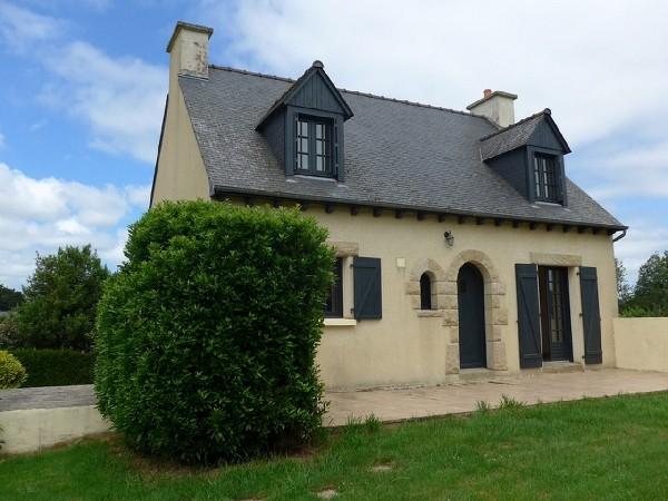 VENTE Maison à TINTENIAC (35190)