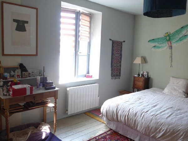 VENTE Maison à BECHEREL (35190)