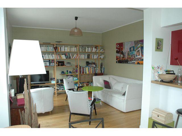 Maison/villa 6 pièce(s)