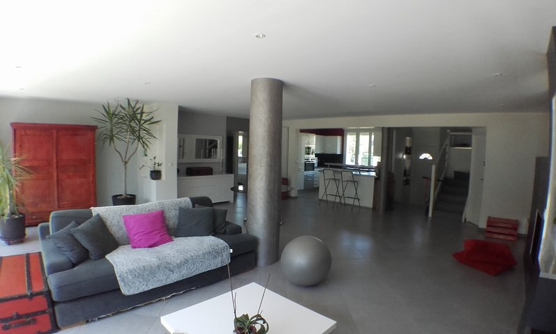 Maison/villa 7 pièce(s)