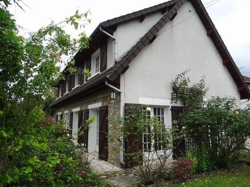 Maison/villa 8 pièce(s)