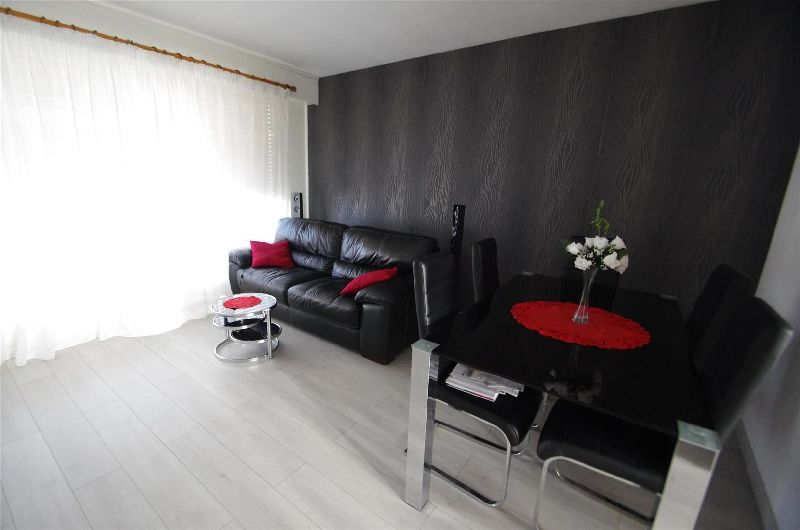 APPARTEMENT 3 pi�ce(s) ANGERS