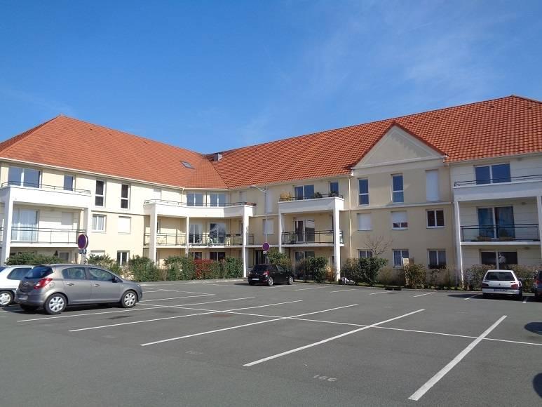 Maison blanche dreux best vente habitation appartement for Vente habitation