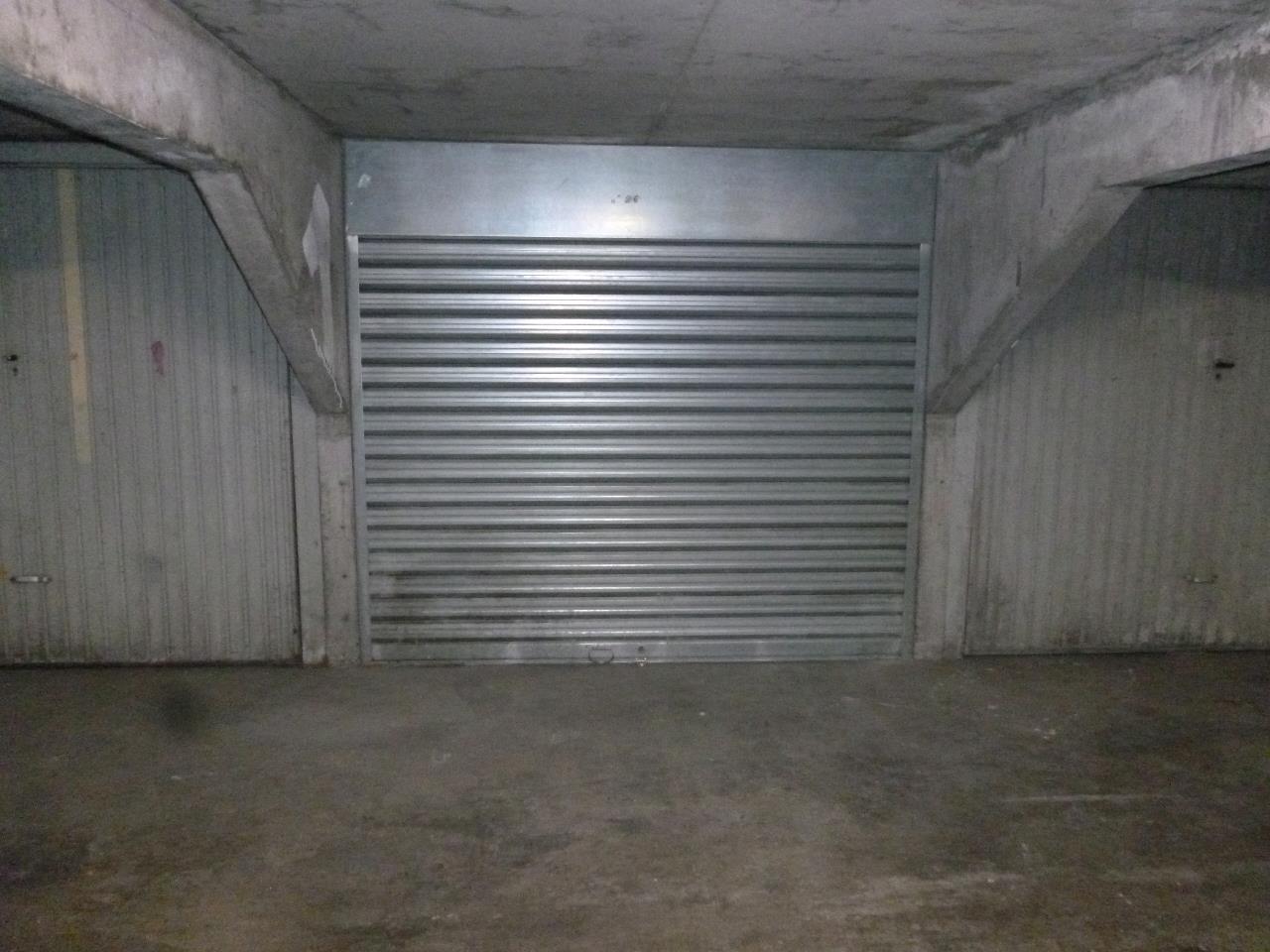 GARAGE 1 pièce(s) ROUBAIX Gare
