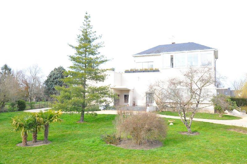 Titre de propriete vente de biens immobiliers sur angers et ses environs - Titre propriete maison ...