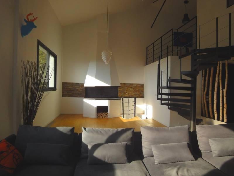 ovalie immo agence immobili re situ rabastens. Black Bedroom Furniture Sets. Home Design Ideas